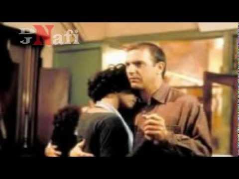 John Doe - I Will Always Love You - The Bodyguard - Bar Scene  -
