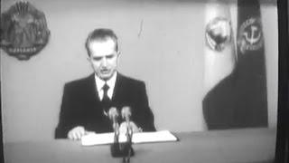 Sarbatorile in Epoca Ceausescu (TVR1)
