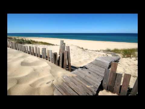 Cafe Del Mar Vol.9 - RUE DU SOLEIL - Troya