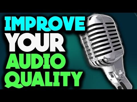 How To Improve Your Audio Quality On Android