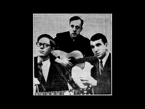 Glory To The Father by The Paul Quinlan Trio