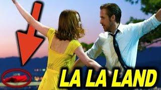 10 BIGGEST LA LA LAND💋 (2017) MOVIE MISTAKES  ( Warning Spoilers ! )