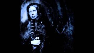 Cephalic Carnage - Sleeprace