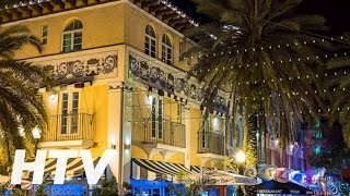 El Paseo Hotel en Miami Beach