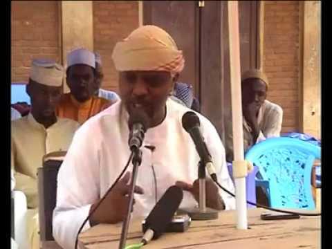 Download NGUZO TATU ZA NDOA Shk Othman Maalim
