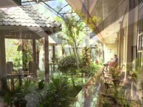 Penginapan Pugeran Jogja6 Hotel Murah Di Jogja Dibawah 100RB