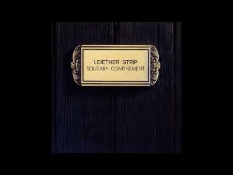LEAETHER STRIP -