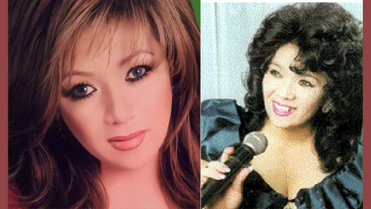 кыргызские звезды без макияжа