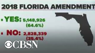 -felons-florida-fighting-voting-rights