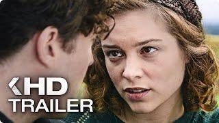 GEHEIMNIS EINES LEBENS Trailer German Deutsch (2019)