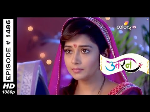 Uttaran - उतरन - 15th January 2015 - Full Episode (HD)