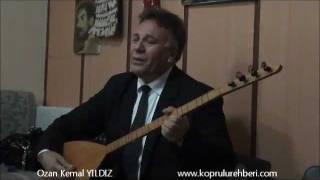 Ozan Kemal YILDIZ /  Erkan ÖZÇELİK'in arşivinden