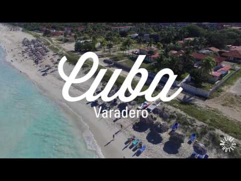 Be Live Experience Varadero- All Inclusive - Varadero