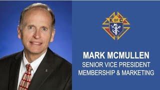 2020 Org meeting 5 Membership Supreme