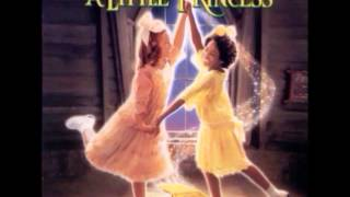 A Little Princess OST - 22 - I Am A Princess