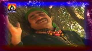 Prabhatiya Narsinh Mehta ||Praful Dave||Dhan Maulaji ||Gujarati Prabhatiya ||Gujarati Hit Prabhatiya