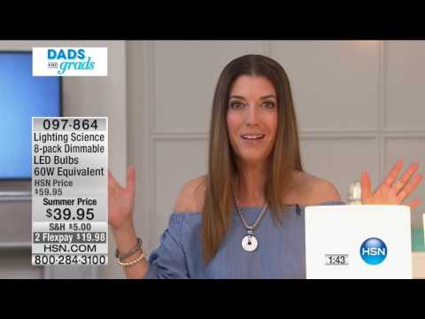 HSN | Home Solutions 06.03.2017 - 02 AM