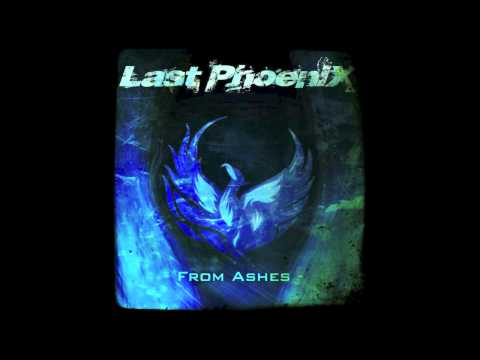 Last Phoenix - Views From the Night