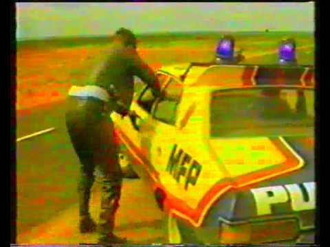 MAD MAX PC (HUN) (MAGYAR) from YouTube · Duration:  14 minutes 57 seconds