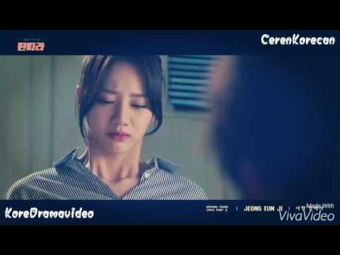 Kore Klip. Vazgeçtim Ben Bugün *_*