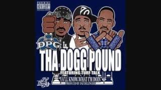 dogg pound gang - what would you do