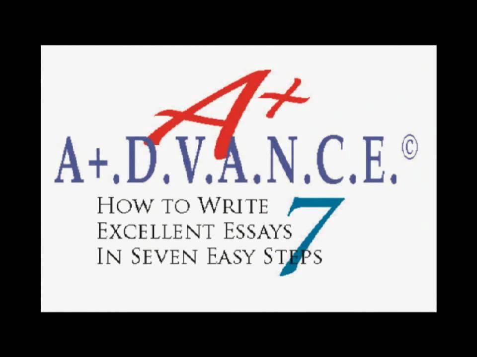excellent essays   assemble the structure add style part    online  excellent essays   assemble the structure add style part    online writing  classes