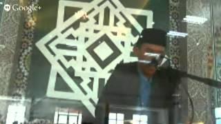 MTQN XXN 2014 KEPRI QIRA'AT (08-06-2014)
