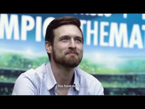 Man City Vs Liverpool Youtube Highlights