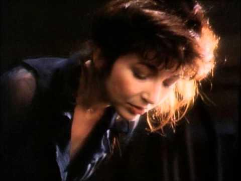 Kate Bush -  Experiment IV (Lyrics on Screen)