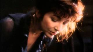 Kate Bush -  Experiment IV (Lyrics on Screen)