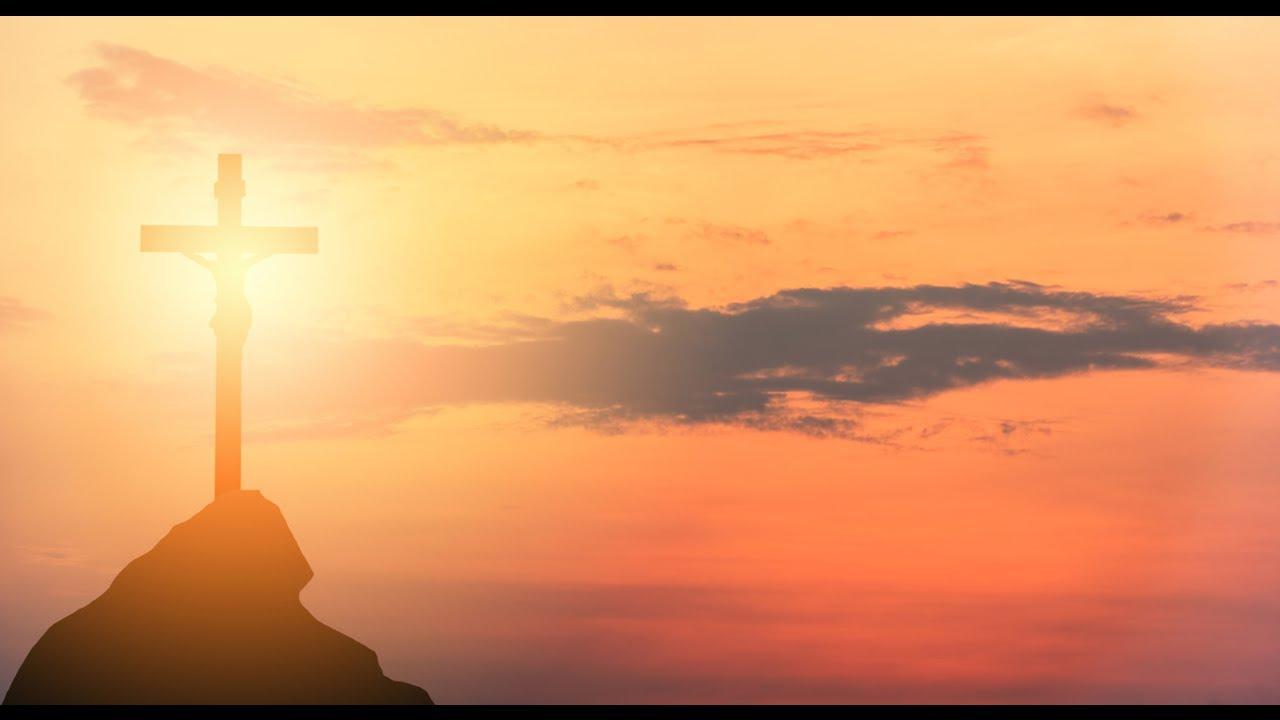 マルコによる福音書 No.62「イエスはよみがえられた」
