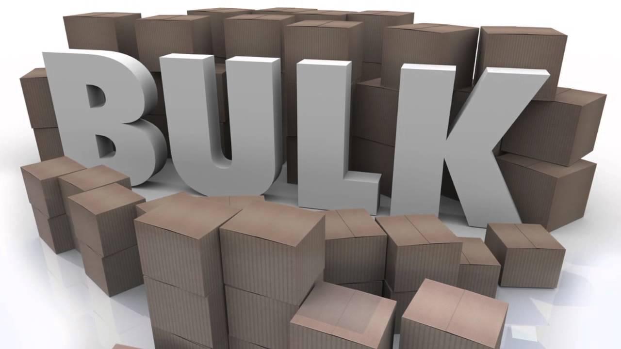 trove how to buy in bulk