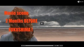 "2011 Tsunami Sorcery In ""Take Shelter"""