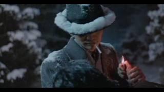 Виктор Цой — Спокойная ночь(Виктор Робертович Цой и группа