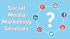Social Media Marketing and Management Services Jacksonville, FL