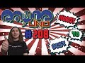 Comic Uno Episode 208 (Runaways #1, Action Comics #987, and More)