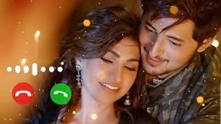 Is Qadar Song Ringtone || Is Qadar Tumhe Humse Pyar Ho Gaya Ringtone || Hindi Ringtone Download ||