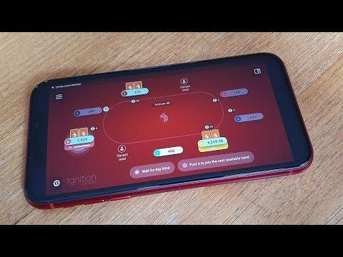 Top Poker Apps For Real Money 2019 - Fliptroniks.com