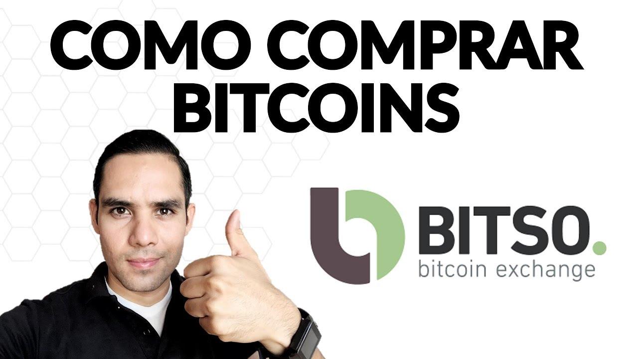 Bitcoin pelningumas