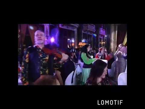 Заказать цыганей на праздник в Москве