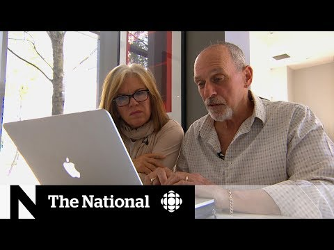Trump's tax reform affects Canadian residents
