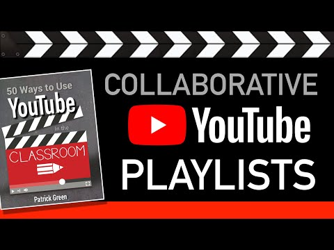 how-to-create-and-use-collaborative-youtube-playlists