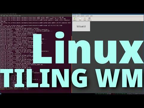 Download How To Install I3 Gaps On Ubuntu18 04 Other Ubuntu