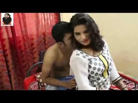 Download Dewar Bhabhi Hot Sexy Video   Romantic Dewar Bhabi Video   Full Dewar Bhabi XXX Video