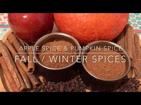 recette---mélange-d'épices---apple-spice-&-pumpkin-spice---heylittlejean