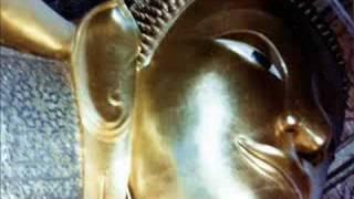 Buddhist Chanting 准提心咒