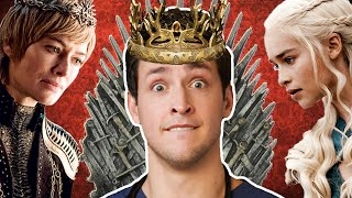 doctor-takes-on-game-of-thrones-westeros-checkup