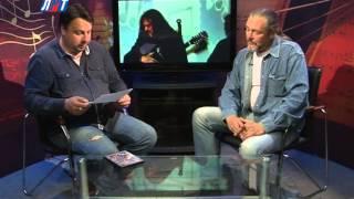 ЕВГЕНИЙ ПОЛЯНСКИЙ в передаче Алексея Адамова