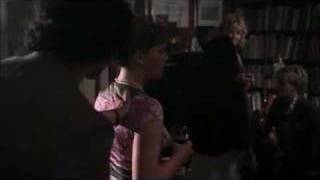 En spricka i kristallen (2007) - Trailer