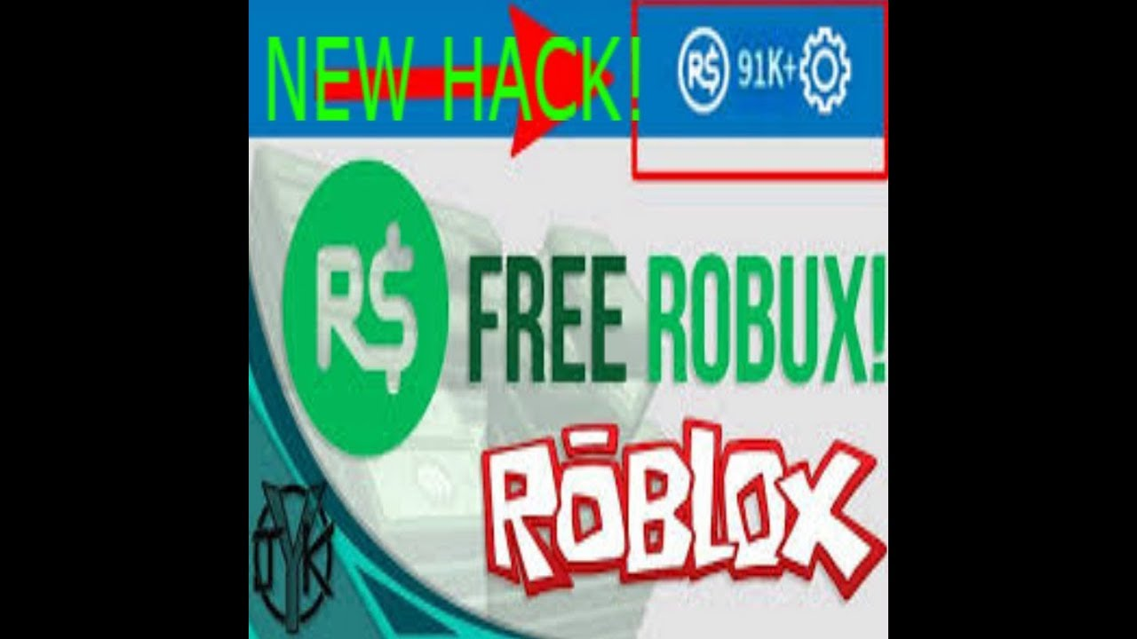 How To Get Free Robux With Inspect Element Unpatchable Youtube